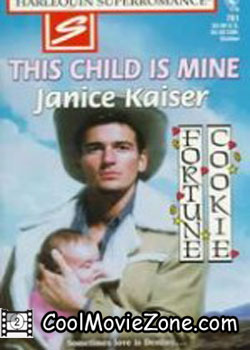 This Child Is Mine (1985)