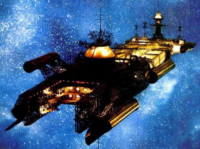 Black Hole Cygnus Papercraft - Pics about space