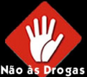 [Imagem: drogas1-300x263.jpg]