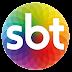 """SBT começa a preparar """"Carinha de Anjo"""" e busca gêmeas para o elenco"""