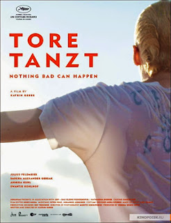 Tore tanzt (Nothing Bad Can Happen) (2013)
