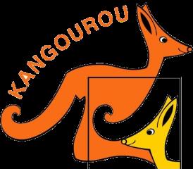 Le Kangourou des Mathématiques