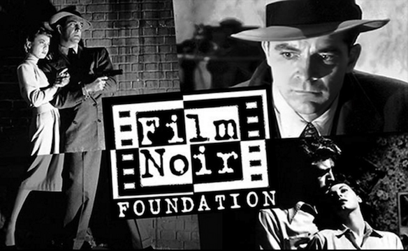 film noir genre essay As a specialist of the film noir genre - he wrote the essential essay notes on film noir - paul schrader, the writer of the taxi driver scenario refuses to accept film noir as a genre as western or peplum are it gives the movie a general tone that brings it close to the noir ambiance.