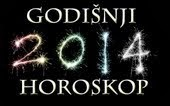 Godišnji horoskop: 2014
