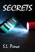Secrets...we all have them