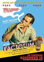 Factotum<br><span class='font12 dBlock'><i>(Factotum)</i></span>