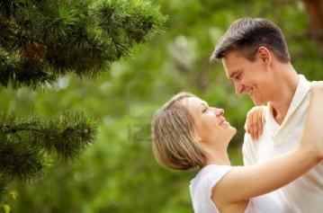 للمقبلين على الزواج:نصائح للعرائس الجدد حتى تشعرون بالسعادة  - حب ورومانسية - romantic couples