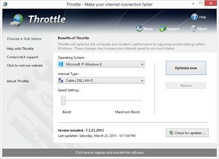 Throttle 7.8.5.2013 ������ ���� ������ ���� ����� ��������