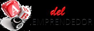 ABC del Emprendedor