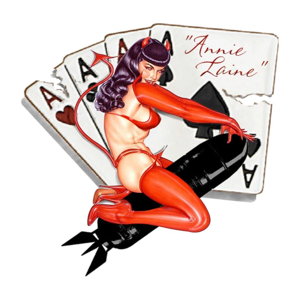 Bomber Girls | Euro Palace Casino Blog