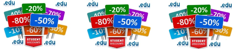 How to Get an EDU email address for student Discounts