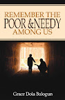 The Poor and Needy