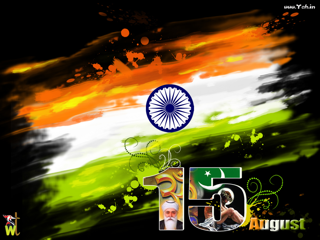 hd indian flag wallpapers ~ landscape wallpapers|hd wallpapers