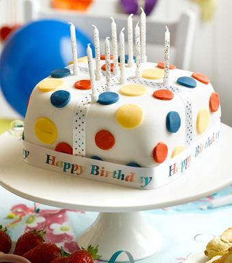 ... recipes,Food recipes,Pasta recipes,Soup recipe: Birthday Cake Recipe