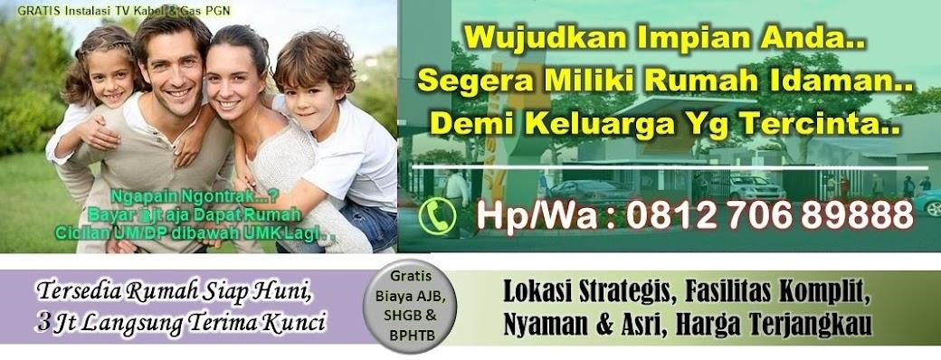 Hp 0812-706-89888 (Tsel) | INFO PEMASARAN TUNAS REGENCY, Tunas Regency, Tunas Regency Batam