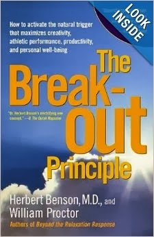 the-break-out-principle