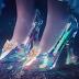 Disney Brasil publica trailer inédito de 'Cinderela', Assista!