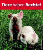 Menschen für Tierrechte