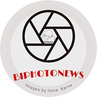 BIPHOTONEWS