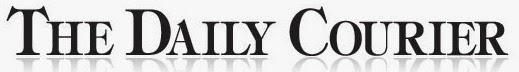 http://www.kelownadailycourier.ca/news/article_7dae263e-f1ca-11e3-81df-001a4bcf6878.html