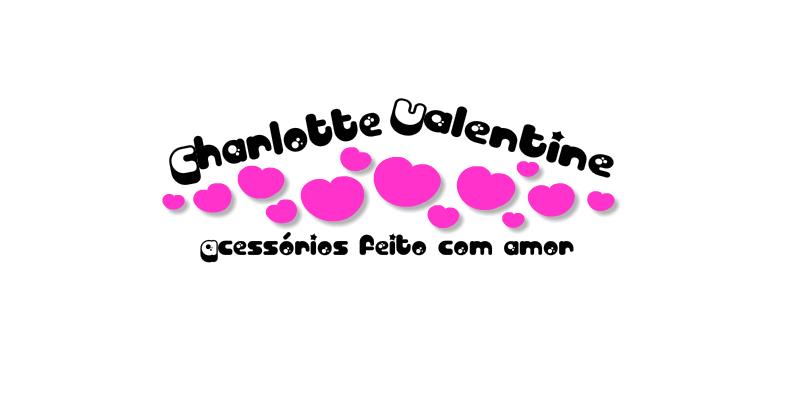 Charlotte Valentine