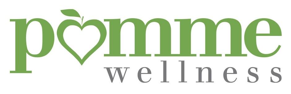 Pomme Wellness