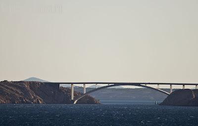 Paski Most