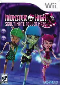 http://3.bp.blogspot.com/-gZQ04ocAWgY/T_0whdpdJ1I/AAAAAAAAAu8/zNaQN0JFH-U/s1600/my-monsterhigh.blogspot.com+skultimate+roller+maze.png