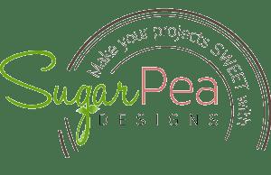 Sugar Sketch Challenge