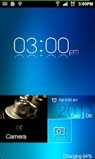 WINDOWS 8 PRO LOCKSCREEN new