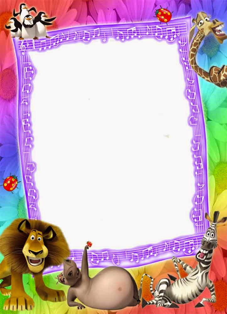 Awesome children picture frame mold picture frame design for Pictureframes net