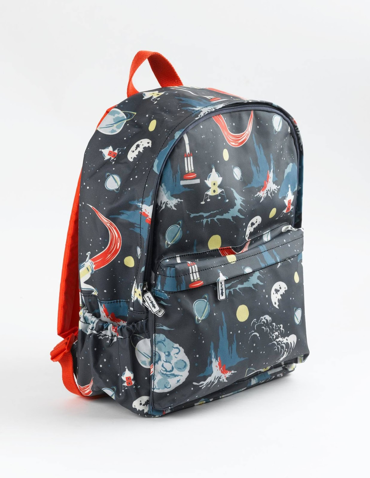 Boden Kids Backpacks | A Stylish Something