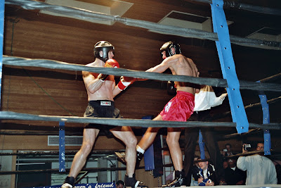 10 boxing %Category Photo