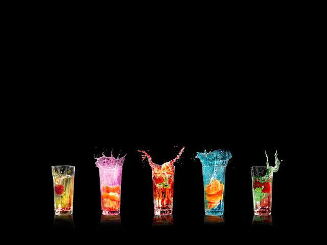 drink wallpaper, drink background, drink desktop backgroud, drink picture, drink image, drink hd photo