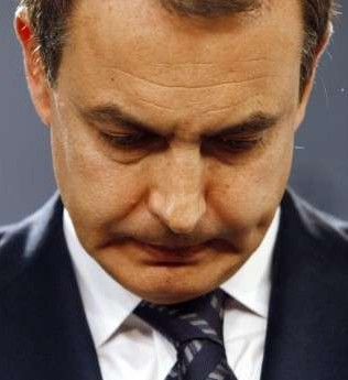 Zapatero1.jpg