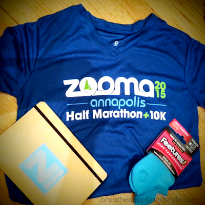 zooma-annapolis-womens-race-2015-swag