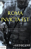 ROMA INVISTA EST