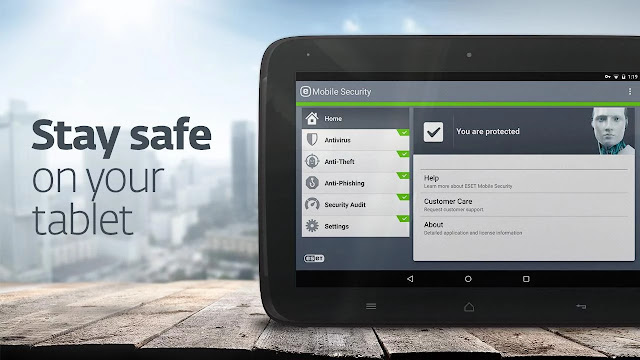 Mobile Security & Antivirus Apk v3.2.4.0 Latest Version For Android