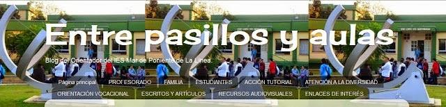 http://entrepasillosyaulas.blogspot.com.es/2014/10/la-cadena-del-silencio-documental-para.html