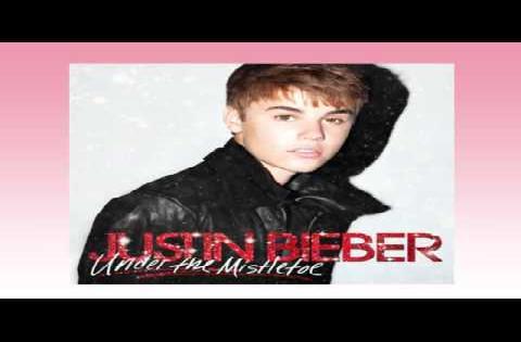 justin bieber christmas album 2011 celebrities christmas christmas wallpapers christmas pictures christmas gifts christmas desktop wallpapers christmas - Justin Bieber Christmas Album