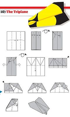 http://bambang-gene.blogspot.com/2011/07/membuat-macam-macam-pesawat-dari-kertas.html