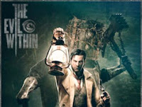 The Evil Within - RePack