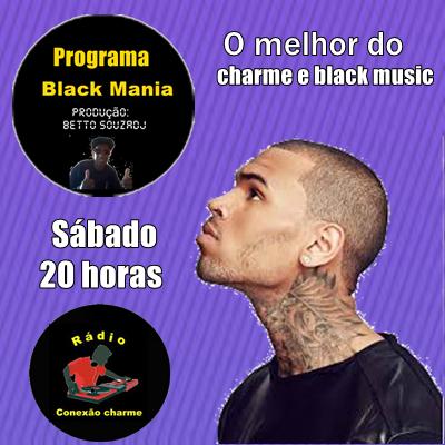 Programa Black Mania-