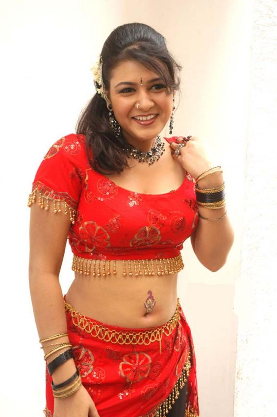 TAGS : jyothi krishna hot pics , actress jyothi krishna, hot telugu ... Shefali Sharma Hot