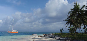 San Blas (Panamá)