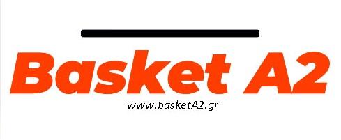 BasketA2