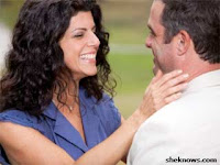 Manfaat Berciuman untuk Kesehatan Gigi