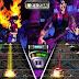 "Cheat Guitar Hero Indonesia (PS2) ""B.INDONESIA"""