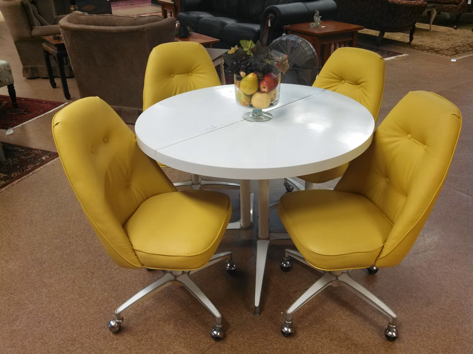 Used mid century modern furniture for sale - Consignment Consignment Store Mid Century Modern Mid Century Modern Furniture Furniture For