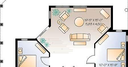 Planos de casas modelos y dise os de casas planos de casa de madera gratis - Planos de casas de madera gratis ...